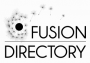 medias:fusiondirectory-logo.png