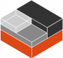 medias:containers-lxc.png